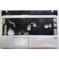 Верхняя часть корпуса Sony SVE151J11V с разбора