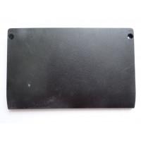 Крышка жесткого диска Sony SVE151J11V с разбора