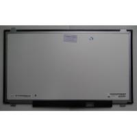 """Матрица для ноутбука 15.6"""" 1366x768 30 pin SLIM LED LP156WHU(TP)(G1) глянцевая"""
