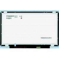 "Матрица для ноутбука 14.0"" 1366x768 30 pin eDP SLIM LED B140XTN03.9 глянцевая"