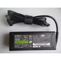 Блок питания Sony 19.5V 4.7A (разъем 6.5х4.4) оригинал