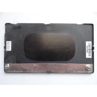 Крышка жесткого диска Sony SVF152C29V с разбора