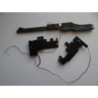 Динамики Sony SVF152C29V с разбора