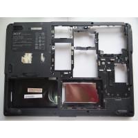Нижняя часть корпуса Acer 4230 с разбора