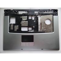 Верхняя часть корпуса Acer 4230 с разбора