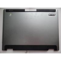 Крышка матрицы Acer 4230 с разбора