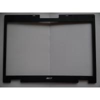 Рамка матрицы Acer 4230 с разбора