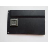 Крышка жесткого диска Acer 4230 с разбора