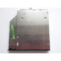 Оптический привод Acer 4230 с разбора