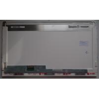 """Матрица для ноутбука 17.3"""" 1600x900 40 pin N173FGE-L23 Rev.C3 глянцевая"""