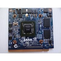 Видеокарта NVidia GF 8400GS 256Mb DDR2 LS-3582P с разбора