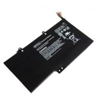 Аккумулятор HP 13-a 15-u 11.4V 3720mAh