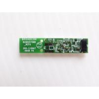 Bluetooth модуль HP CQ62-220ER с разбора