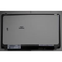 """Матрица для ноутбука 15.6"""" 1920x1080 30 pin Full HD Ultra SLIM LED NT156FHM-N41 глянцевая"""