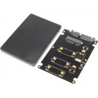 Адаптер для SSD mSATA M51005087BK