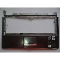 Верхняя часть корпуса HP DV3520er с разбора