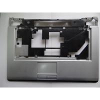 Верхняя часть корпуса Toshiba A210-19B с разбора