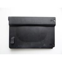 Крышка жесткого диска Toshiba A210-19B с разбора