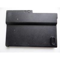 Крышка жесткого диска Toshiba A210-19B с разбора №2