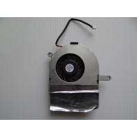 Кулер Toshiba A200 A205 A210 A215 UDQFZZR29C1N 6033B0012401 5V 0.19A 3pin с разбора