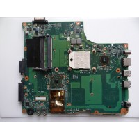 Материнская плата Toshiba A210-19B с разбора рабочая