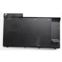 Крышка жёсткого диска RoverBook V750 WH с разбора