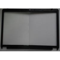 Рамка матрицы RoverBook V750 WH с разбора