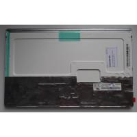 """Матрица для ноутбука 10"""" 1024x600 30 pin LED HSD100IFW1 rev. 0 -A02 ed1.0 6 A0 матовая"""