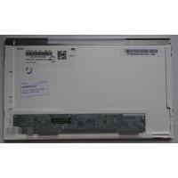 "Матрица для ноутбука 10.1"" 1024x600 40 pin LED  N101L6-L01 Rev. C1 слева внизу матовая"