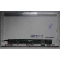 """Матрица для ноутбука 17.3"""" 1600x900 30 pin EDP B173RTN01.1 глянцевая"""