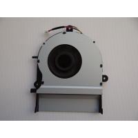 Кулер Asus A501L K501L V505L DC5V 4pin