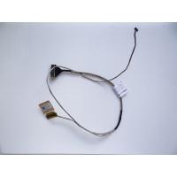 Шлейф матрицы Lenovo G40-30 G40-45 G40-75 Z40-45 Z40-70 для встроенной видеокарты