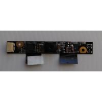 Web-камера Acer 5530 с разбора
