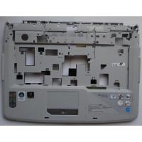 Верхняя часть корпуса Acer 5520 с разбора 3