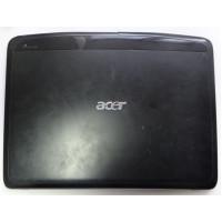 Крышка матрицы Acer 5520 с разбора 3