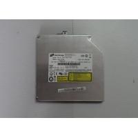 Оптический привод Acer 5520 с разбора