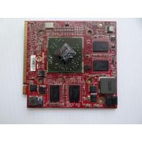 Видеокарта ATI 109-B80631-00A HD4650 1GB с разбора