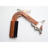 Тепловая трубка (радиатор) DNS WA50SHQ с разбора