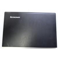 Крышка матрицы Lenovo G505 с разбора
