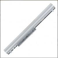 Аккумулятор HP 240 G2 CQ14 CQ15 14-r 15-d 15-g 15-r 14.8V 2600mAh серебристый