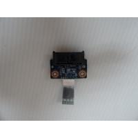 Плата оптического привода SATA Lenovo G505 с разбора