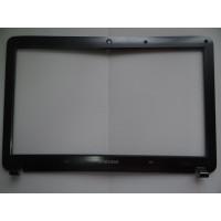 Рамка матрицы Samsung NP-R525-JT09RU с разбора