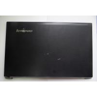 Крышка матрицы Lenovo B570E с разбора 2