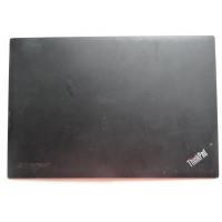 Крышка матрицы Lenovo Thinkpad X1 Carbon с разбора