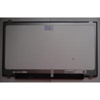 """Матрица для ноутбука 17.3"""" 1600x900 30 pin EDP Slim N173FGA-E34 Rev.C1 матовая 10 битых пикселей"""