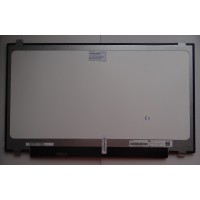 "Матрица для ноутбука 17.3"" 1600x900 30 pin EDP Slim N173FGA-E34 Rev.C1 матовая"