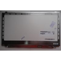 "Матрица для ноутбука 15.6"" 1920x1080 40 pin Full HD SLIM LED B156HTN02.1 глянцевая"