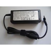 Блок питания Samsung 19V 3.16A (разъем 3.0х1.1)