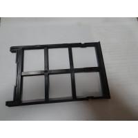 Заглушка Acer 5680 Тип 1 с разбора