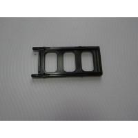Заглушка Acer 5680 Тип 2 с разбора